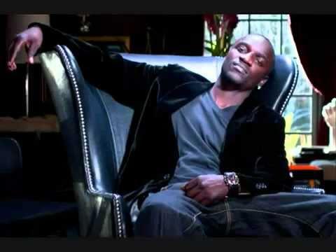 YouTube        - Akon - No More You ( New Music of Akon 2010  ).mp4