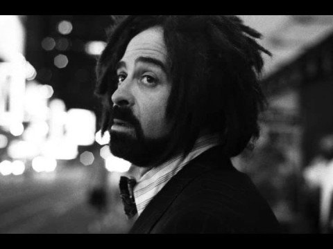 Have You Seen Me Lately (acoustic) - Counting Crows