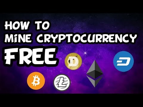 How to uninstall cryptocurrency