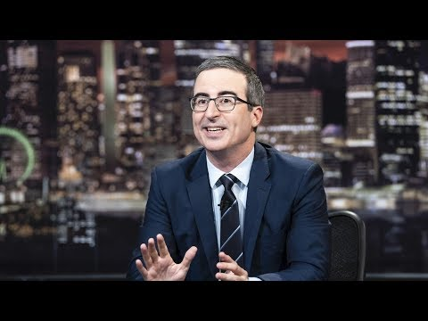 john-oliver-thinks-trump's-ukraine-call-could-actually-ruin-him---fox-news
