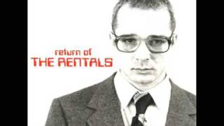 Watch Rentals Naive video