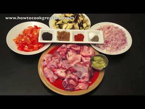 slow roasted turkish lamb stew recipes dishmaps lamb stew lamb stew ...