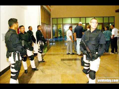 Special Protection Group (India)