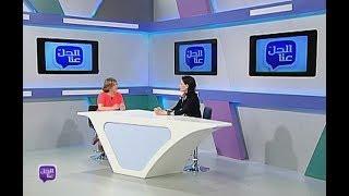 Al Hal Enna - 26/06/2017