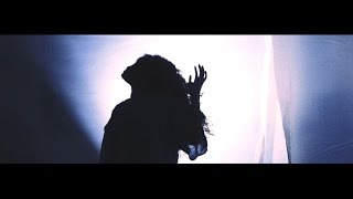 BANKS - FUCK WITH MYSELF (DANCE CONCEPT VIDEO)