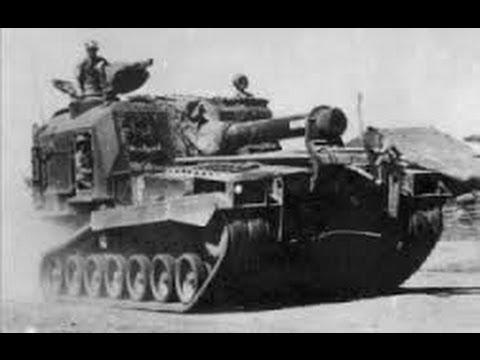 Battle Mechanics - Global wiki