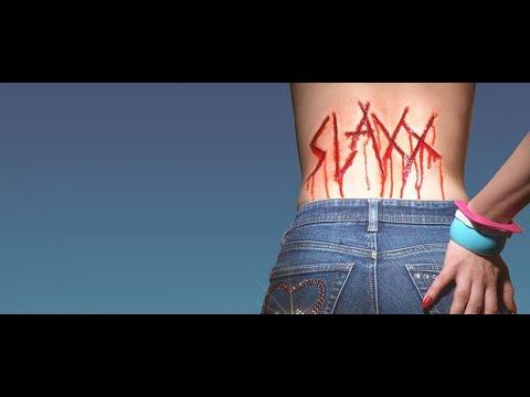 Slaxx v.f.