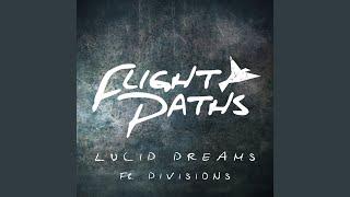 Lucid Dreams