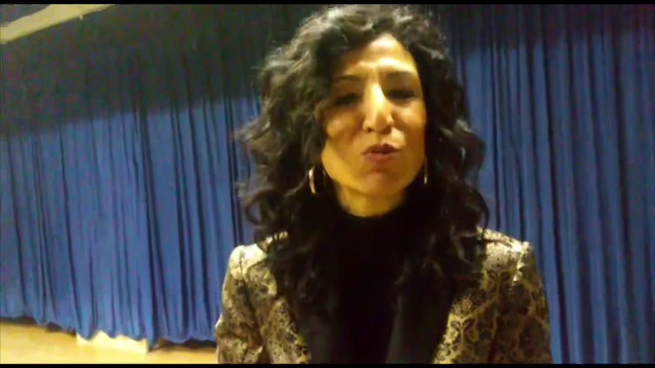 Intervista a Donatella Pezzimenti,  Medico Chirurgo Specialista in Gastroenterologia e Nutrizionista