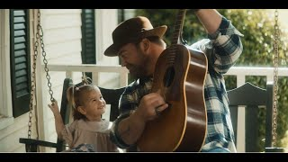 Lee Brice Hey World (feat. Blessing Offor)