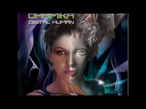 Dhamika - Polyhedron