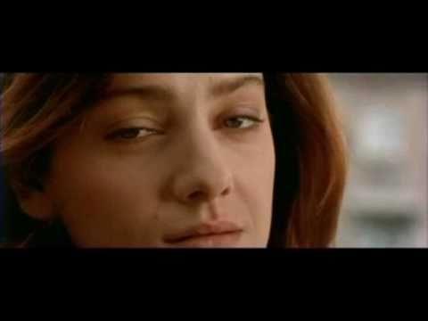 Giovanna mezzogiorno la finestra the finale slowmotion - La finestra di fronte andrea guerra ...