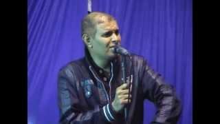 MUSTHOFA (PAPA'AN) OG AL-KAWAKIB