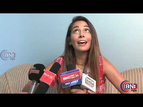 Monica Dogra Gives Exclusive Interview On...