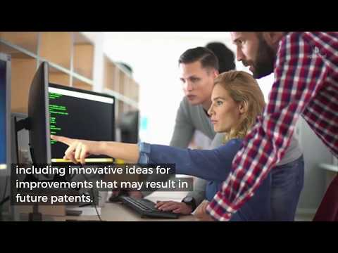 Software Patent Attorney: Everything You Need to Know