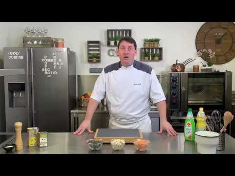 [teaser]-cours-de-cuisine-en-direct-tous-les-mercredi-à-18h30-avec-clément-dujardin-!-(live-gratuit)