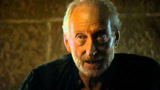 Tyrion kills Tywin Lannister - Tywin's death
