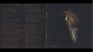 "Lunar Aurora: ""Zyklus"" (Full-length, 2004)"