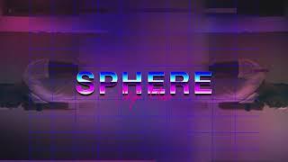 Gambar cover [FREE] Instru Rap Trap/Sombre/Lourd - SPHERE - Prod. by ÖSTYN MUSIC