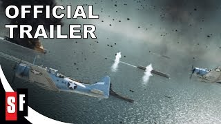 Dauntless: The Battle Of Midway (2019) - Official Trailer (HD)