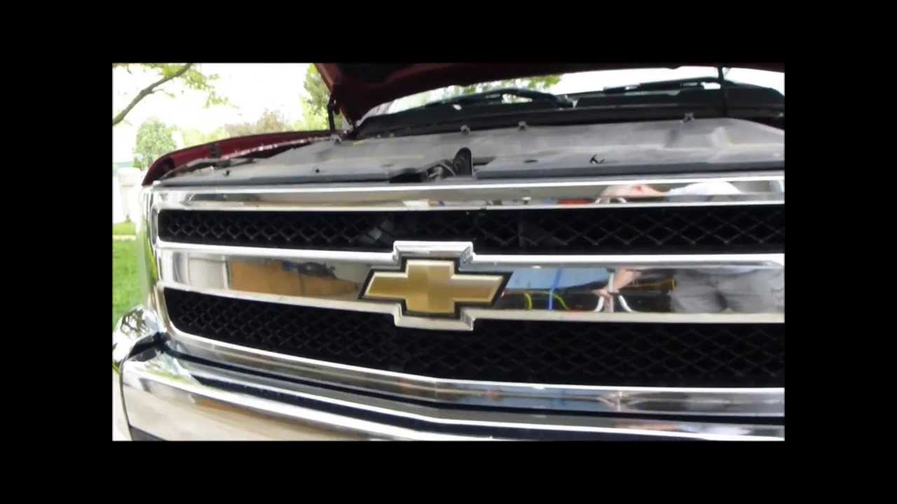 Used Chevrolet Silverado 2500HD For Sale  CarGurus