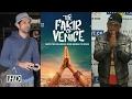 'The Fakir of Venice' story- Farhan Akhtar & Annu Kapoor