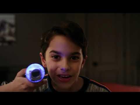 Ultra Dash Game - Smyths Toys