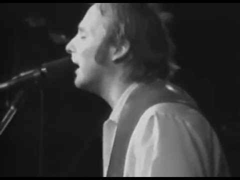 Stephen Stills - For What It's Worth - 3/23/1979 - Capitol Theatre (Official)