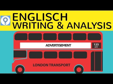 Englisch Nachhilfe How To Write Summary Comment How To