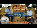 Pesawat Buatan Haerul Asal Pinrang Akan Disimpan di Museum TNI AU di Yogyakarta