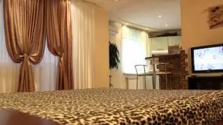 аренда квартир посуточно в Кривом Роге(, 2013-11-12T20:56:01.000Z)