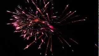 Astro Blaster Rockets - Brothers Pyrotechnics