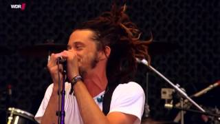 SOJA live Summerjam 2015 [HD]