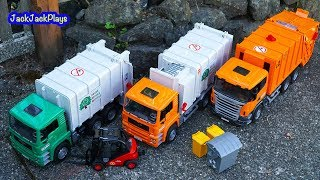fire truck for kids