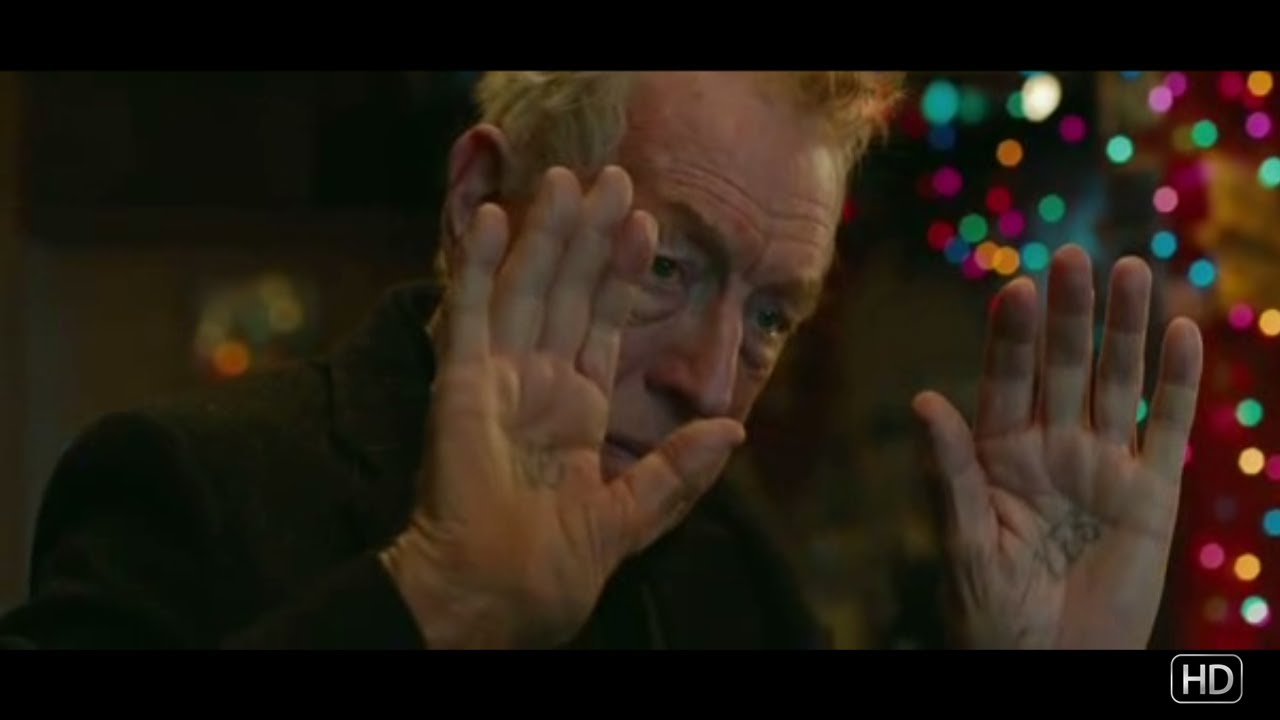 Download Oscars 2012 Best Picture Nominee: Extremely Loud & Incredibly Close - Trailer