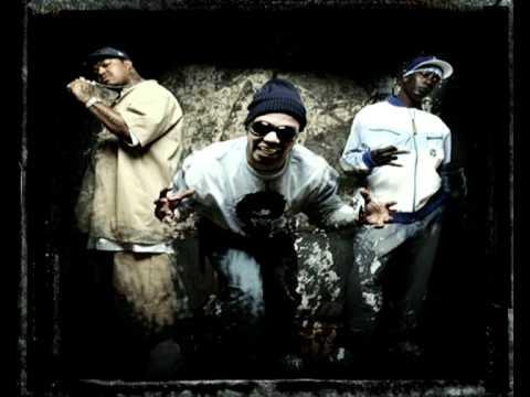 Stay Fly Acebeatz remix Three 6 Mafia, Young Buck, 8 Ball