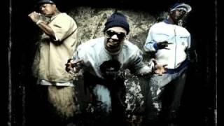 Stay Fly (Acebeatz remix) Three 6 Mafia, Young Buck, 8 Ball