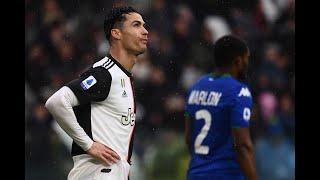 يوفنتوس 2-2 ساسولو | يوفنتوس يعبّد طريق الصدارة أمام إنتر | الجولة 14 | الدوري الإيطالي