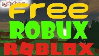 ROBLOX - ADMIN SHOWS COME OTTENERE GRATIS ROBUX LEGIT LAVORO EASY