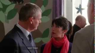 Doc Martin - Series 6 Episode 2 - Guess Who's Coming to Dinner? Trailer