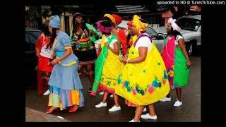 VASWASWASWA ft INDIAN AMRMY - TINDHUNA LETI KULU TA DEDELEKA