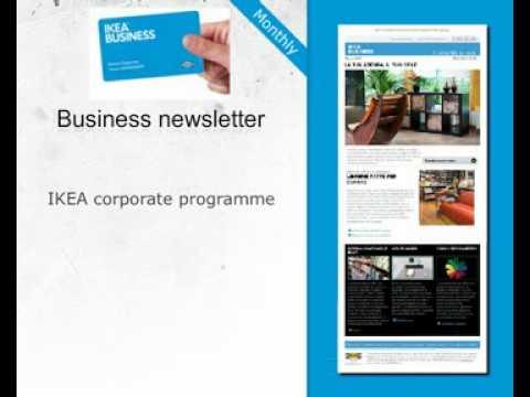 IKEA Italia Interactive Key Award 2009
