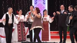 Marian Mexicanu – Hora tiganeasca (ETNO TV-2015)
