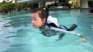 최고의 수영장 워터파크 필리핀 세부에서 신나는 물놀이. 필리핀 세부 워터파크 체험기! best water park in cebu