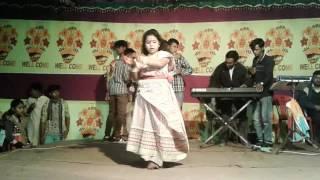 bangla wideling hot song ...nigetiveabuhasem