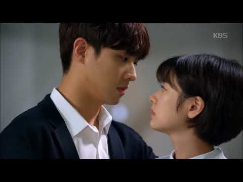 Too Little Too Late-Lee Joon ❤ Jung So Min