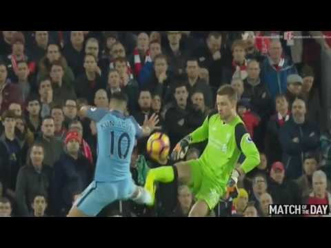 Liverpool vs Man City 1 0   All Goals&Extended HighlightsEPL 31122016 HD By  MATCH OF THE DAY