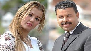 Mohamed El guersifi   |  محمد الكرسيفي اغاني جميلة  - راي مغربي ركادة