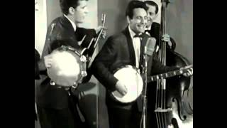 Lonnie Donegan - Puttin On The Style (1957)