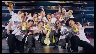 ALL CAST / Ki・mi・ni・mu・chu(COUNTDOWN LIVE 2019▶2020 RISING)